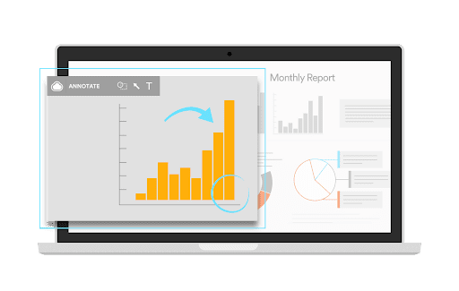 The Benefits of Screen Recording Software for Teams