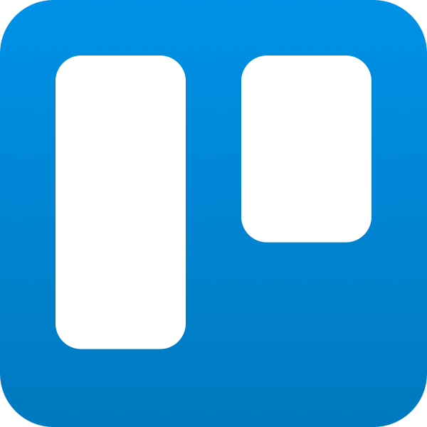 Trello I CloudApp