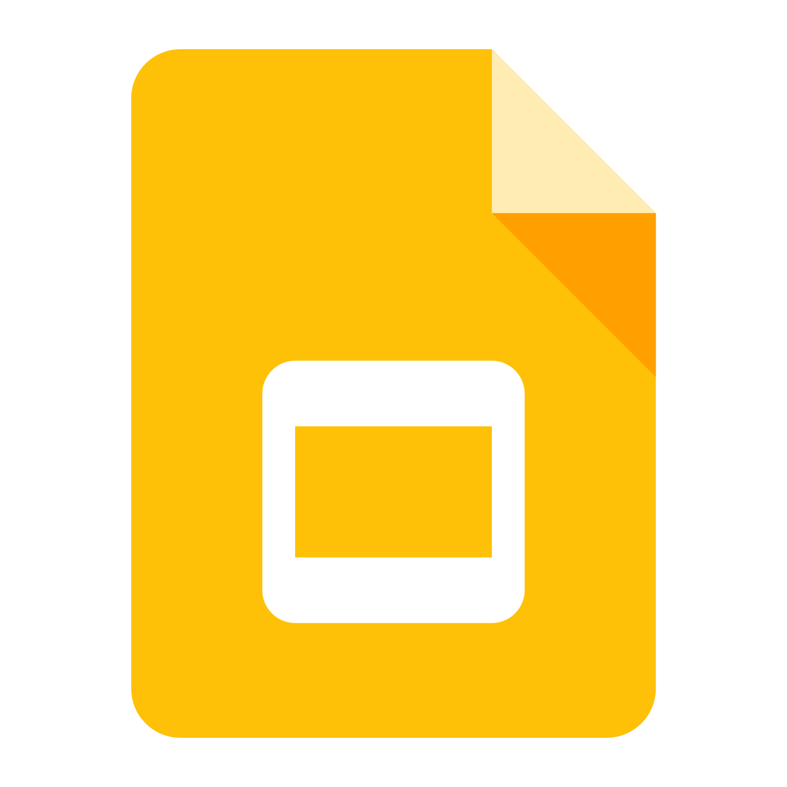 Google Slides | CloudApp