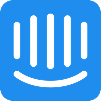 Intercom | CloudApp