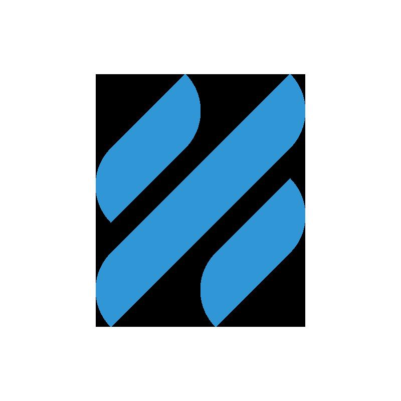 Help Scout | CloudApp