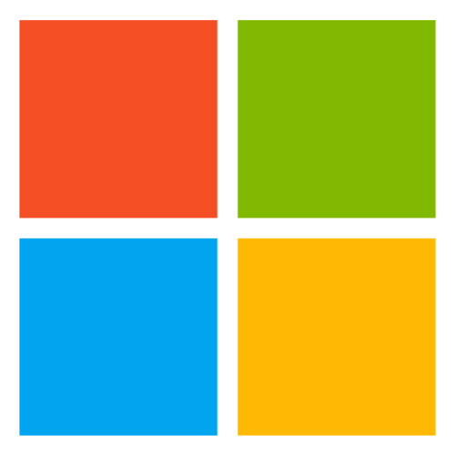 Microsoft Office | CloudApp