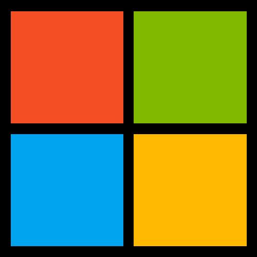 Microsoft Office | CloudApp