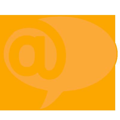 LiveAgent | CloudApp