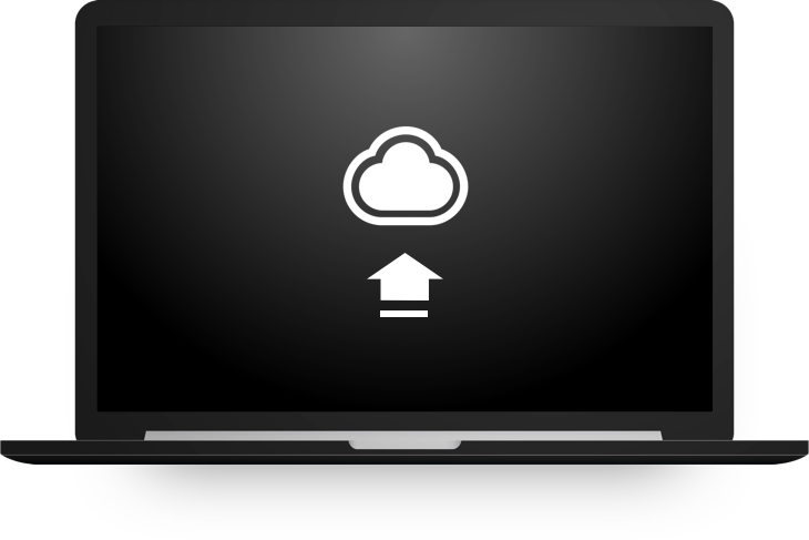 download cloudapp for free