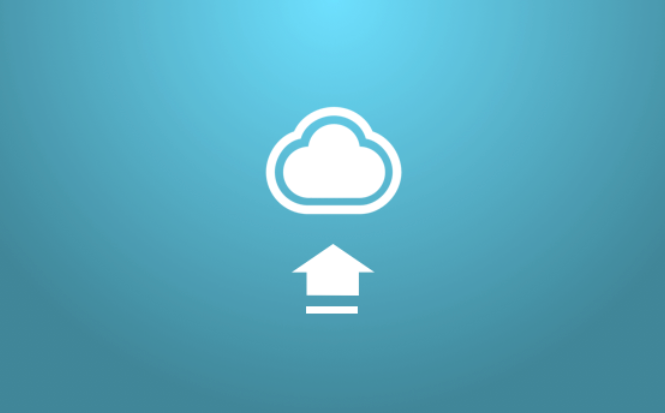 download cloudapp