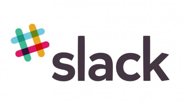 what is slack