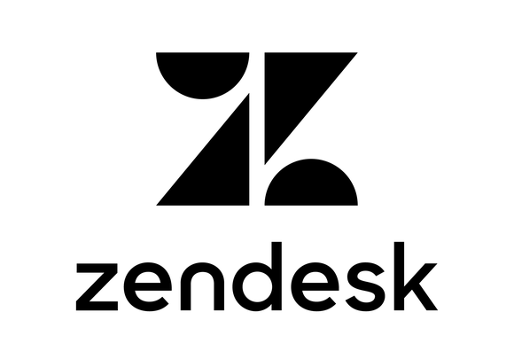 What is Zendesk | CloudApp