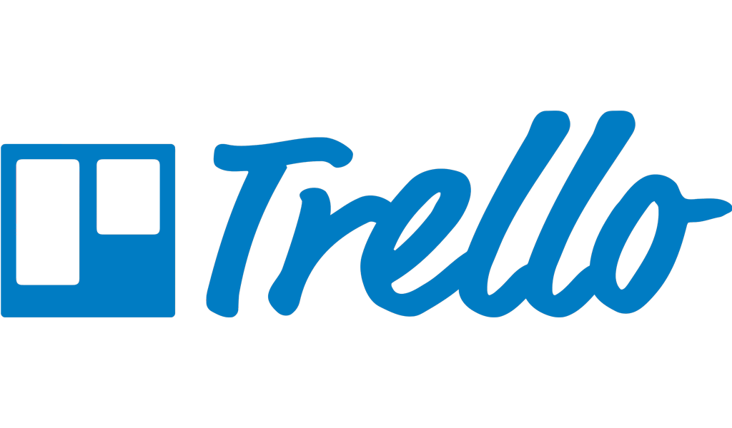 What Is Trello and Why Should You Use It in Your Business? | CloudApp Blog