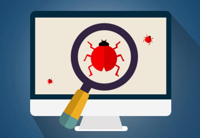bug tracking tool