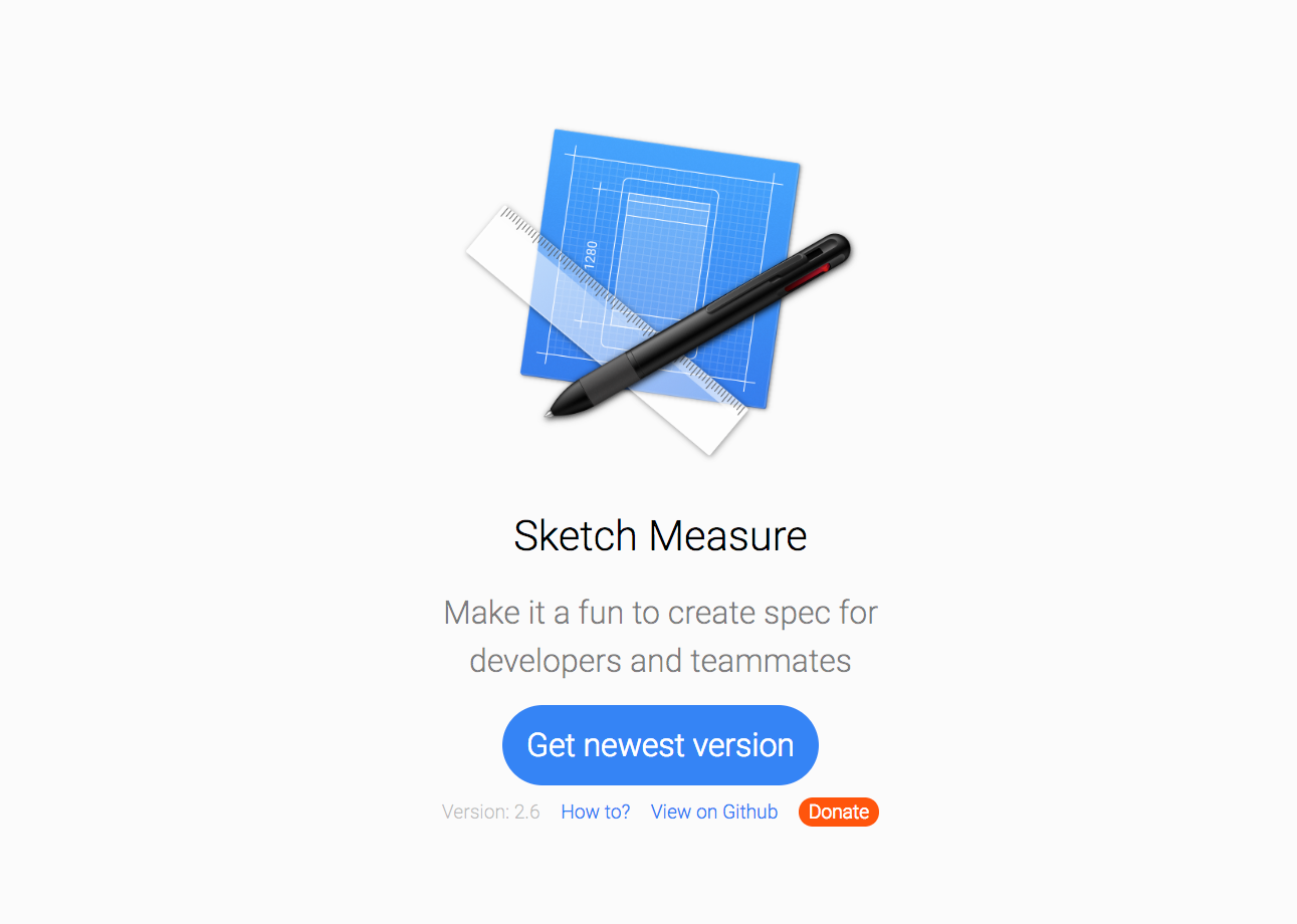 The Best Sketch Plugins 2018, Add-ons and Extensions | CloudApp