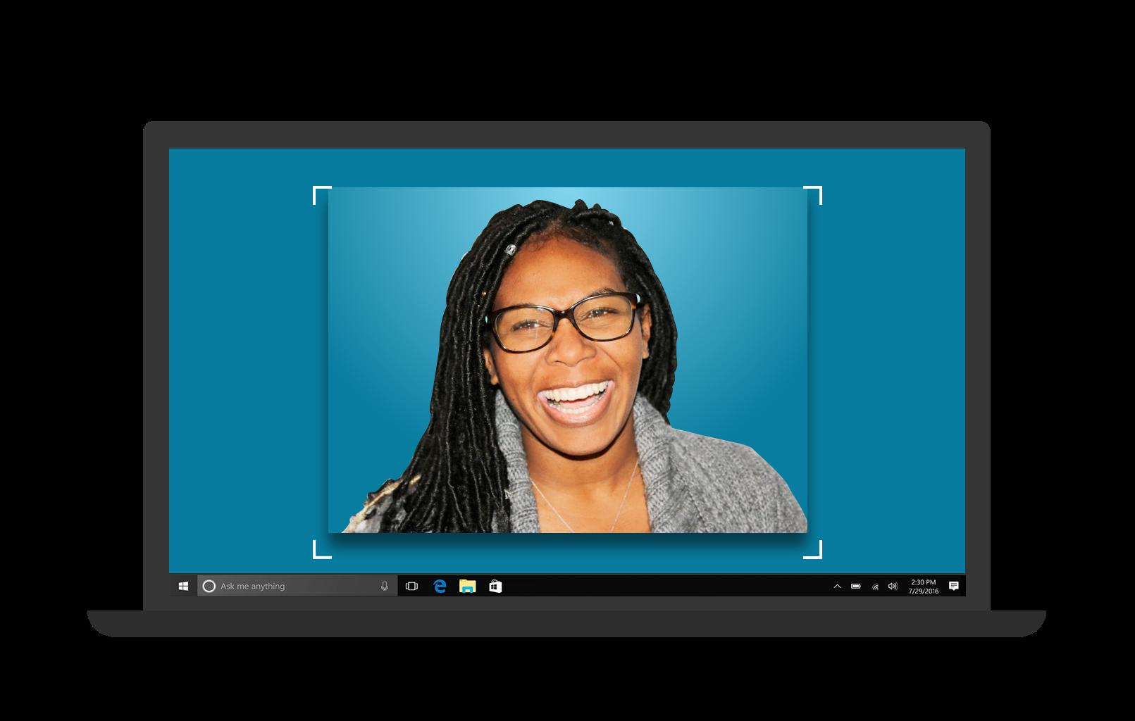 webcam recording software windows
