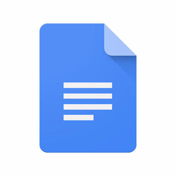 CloudApp's Favorite Google Docs Add-Ons | CloudApp Blog
