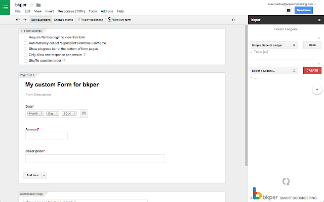 bkper-google-forms-add-on