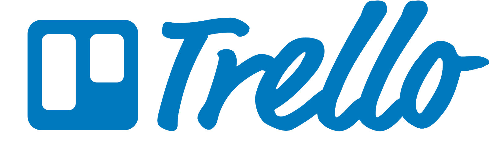 what is trello