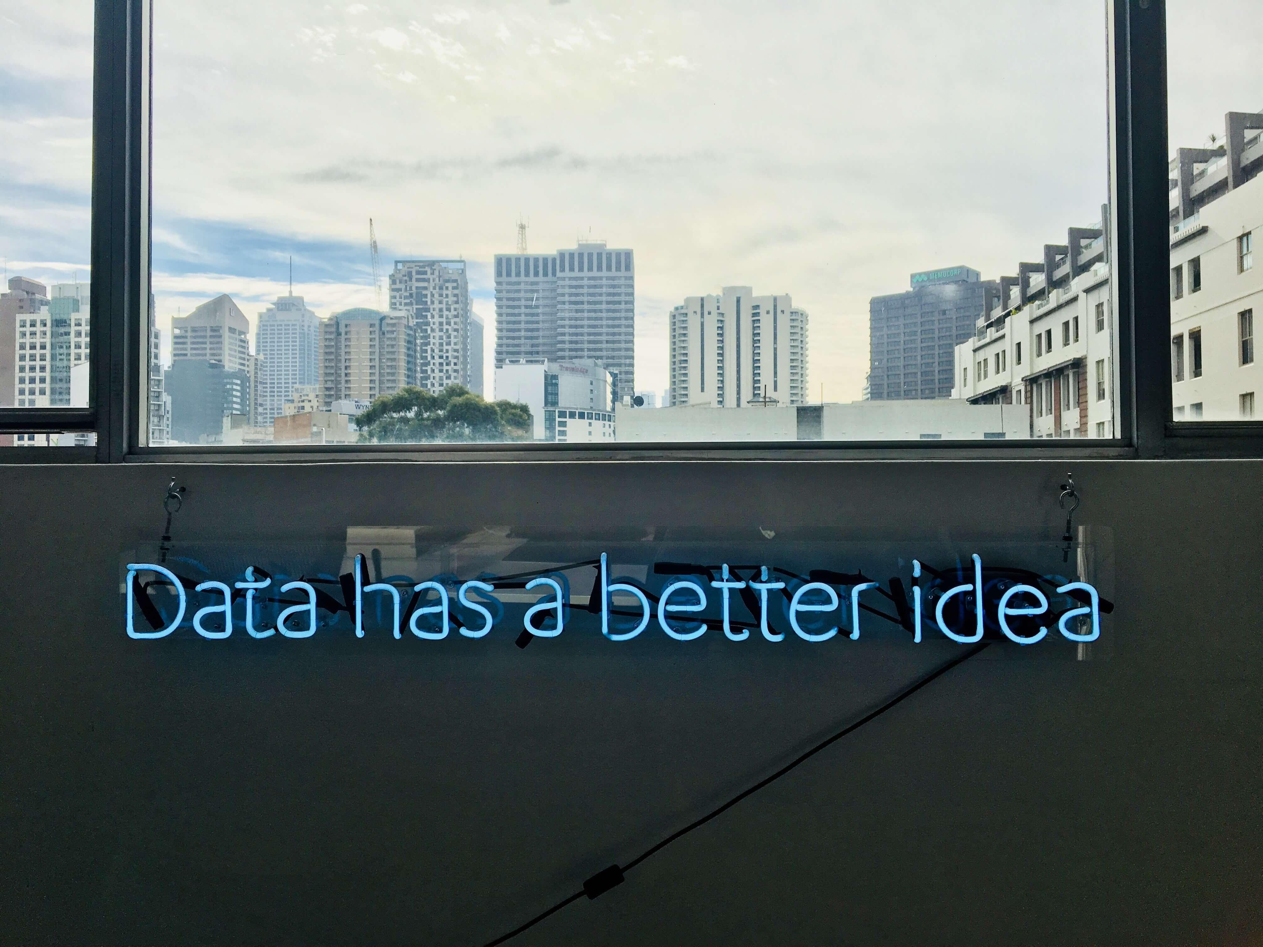 AI-Customer-Support-Data