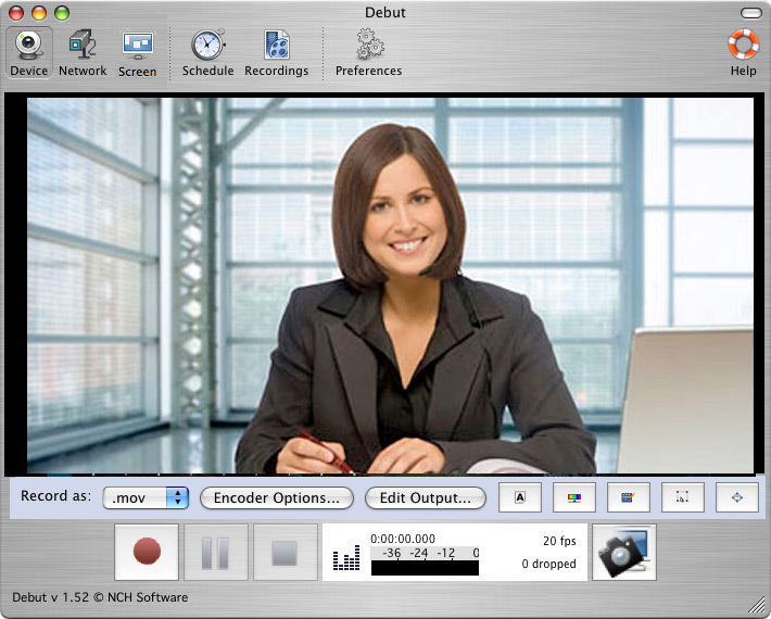 8 Best Video Recording Software for 2019 | CloudApp