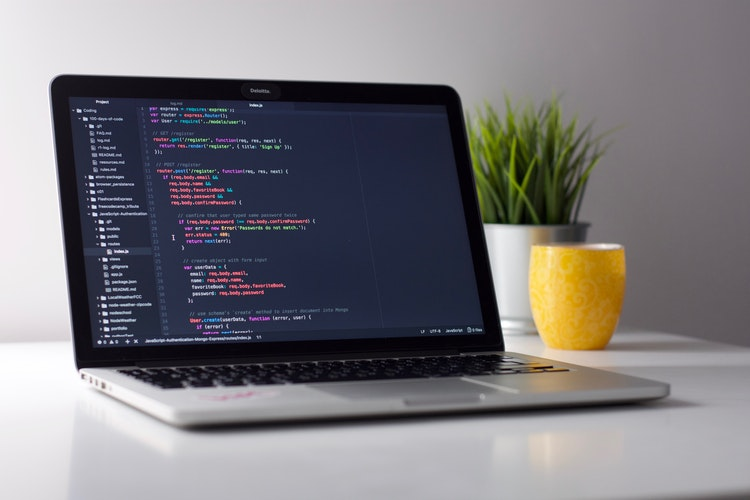 Best Sublime Text plugins
