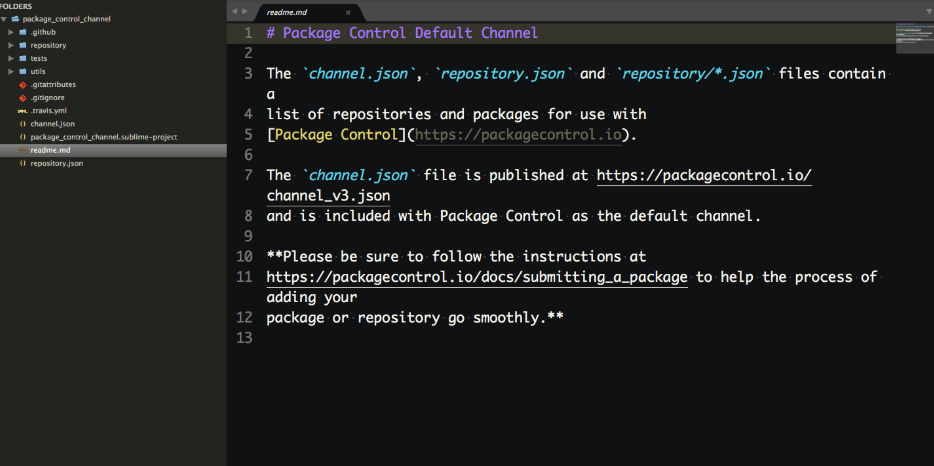 package_control_sublime_text_plugin