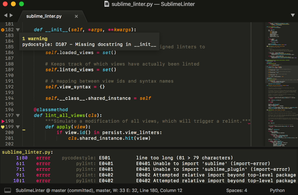 sublimelinter_sublime_text_plugin