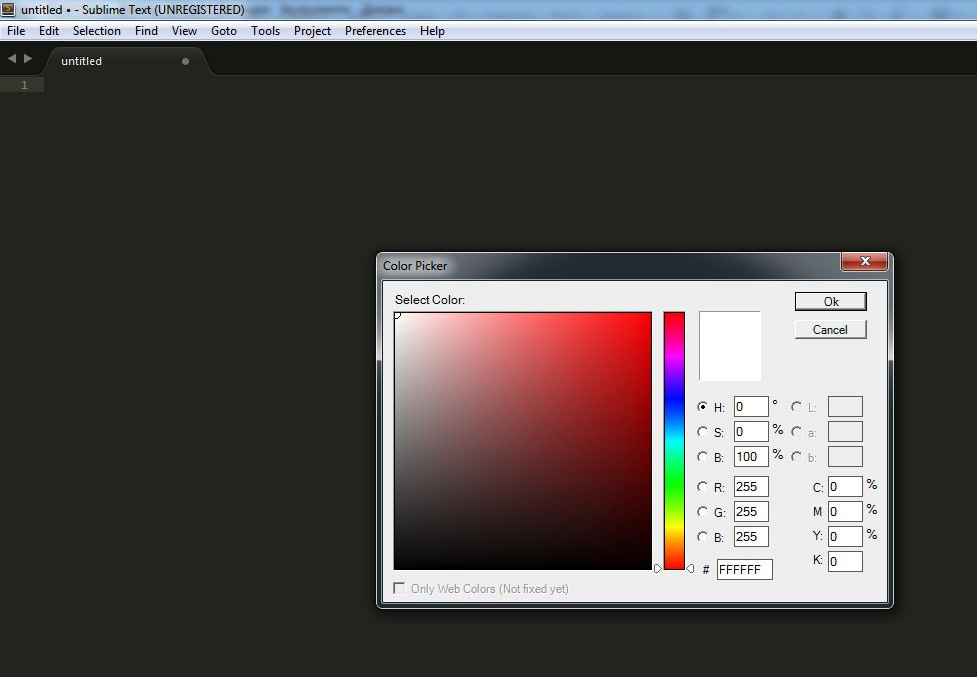 colorpicker_sublime_text_plugin