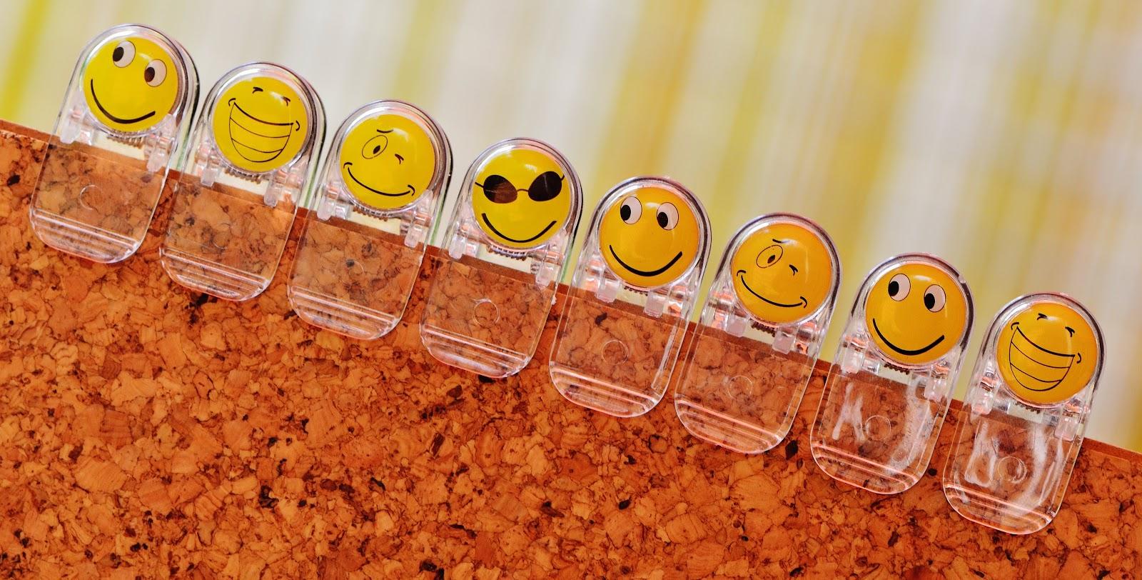 Emotions affect customer relations