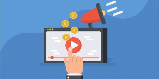 distribute explainer video