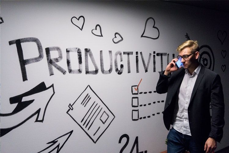 The 9 Best Productivity Apps for 2019 | CloudApp