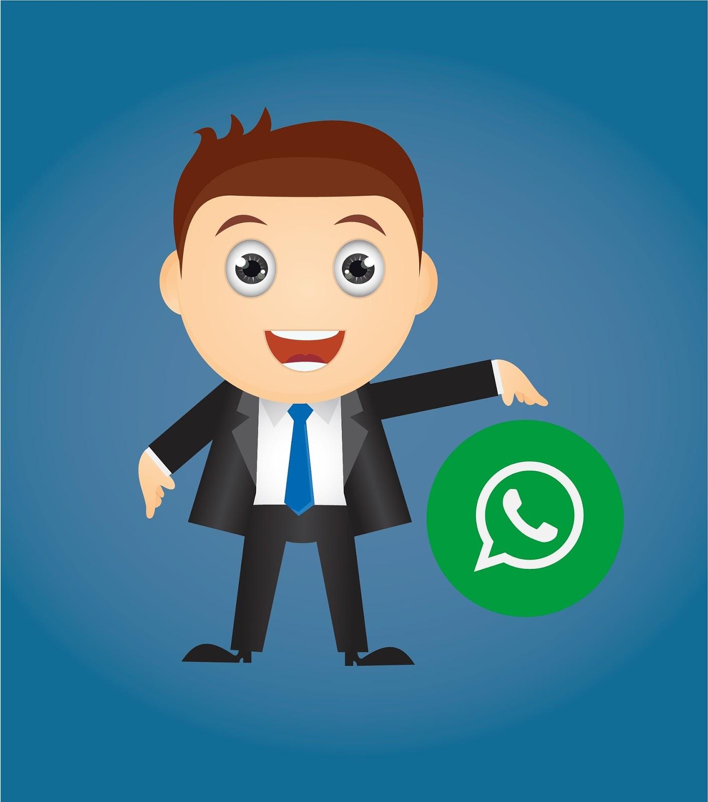 Sales communication tools