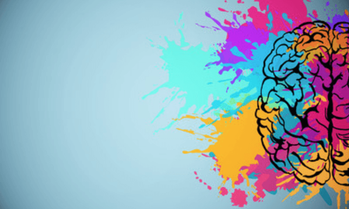 the psychology of color in advertising