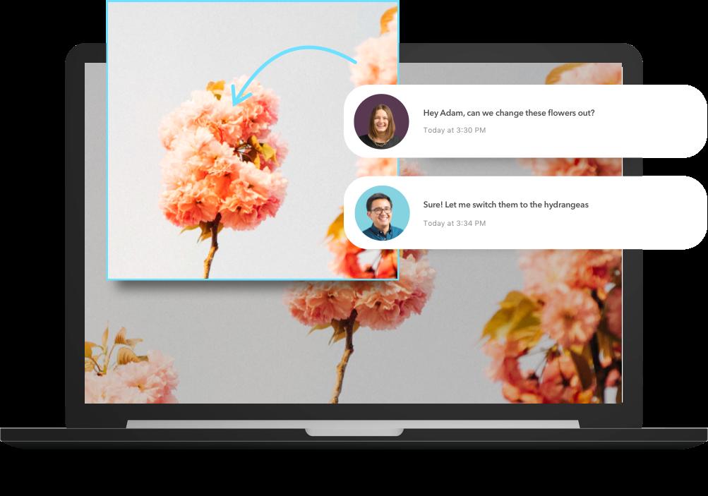 CloudApp Screenshot and Annotation Maker