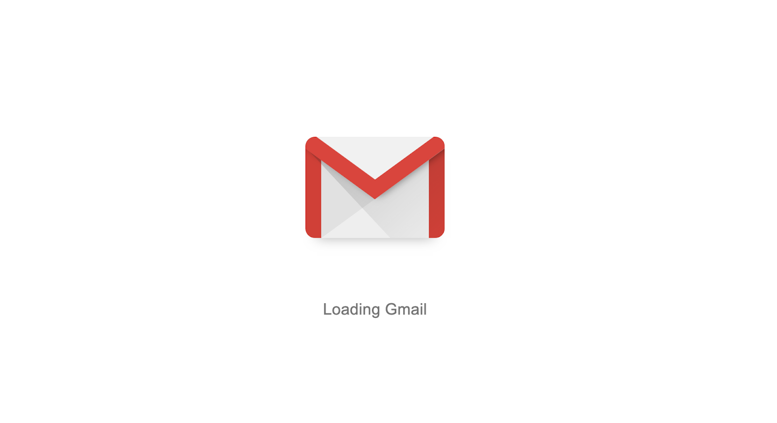how to easily check spam folder in Gmail