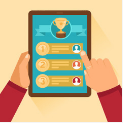 What is gamification design?