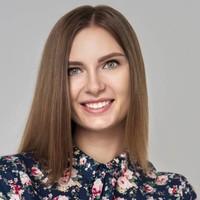 Irina from Platformly