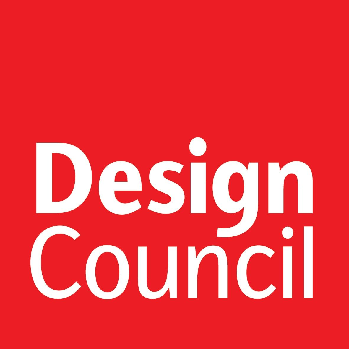 British Design Council