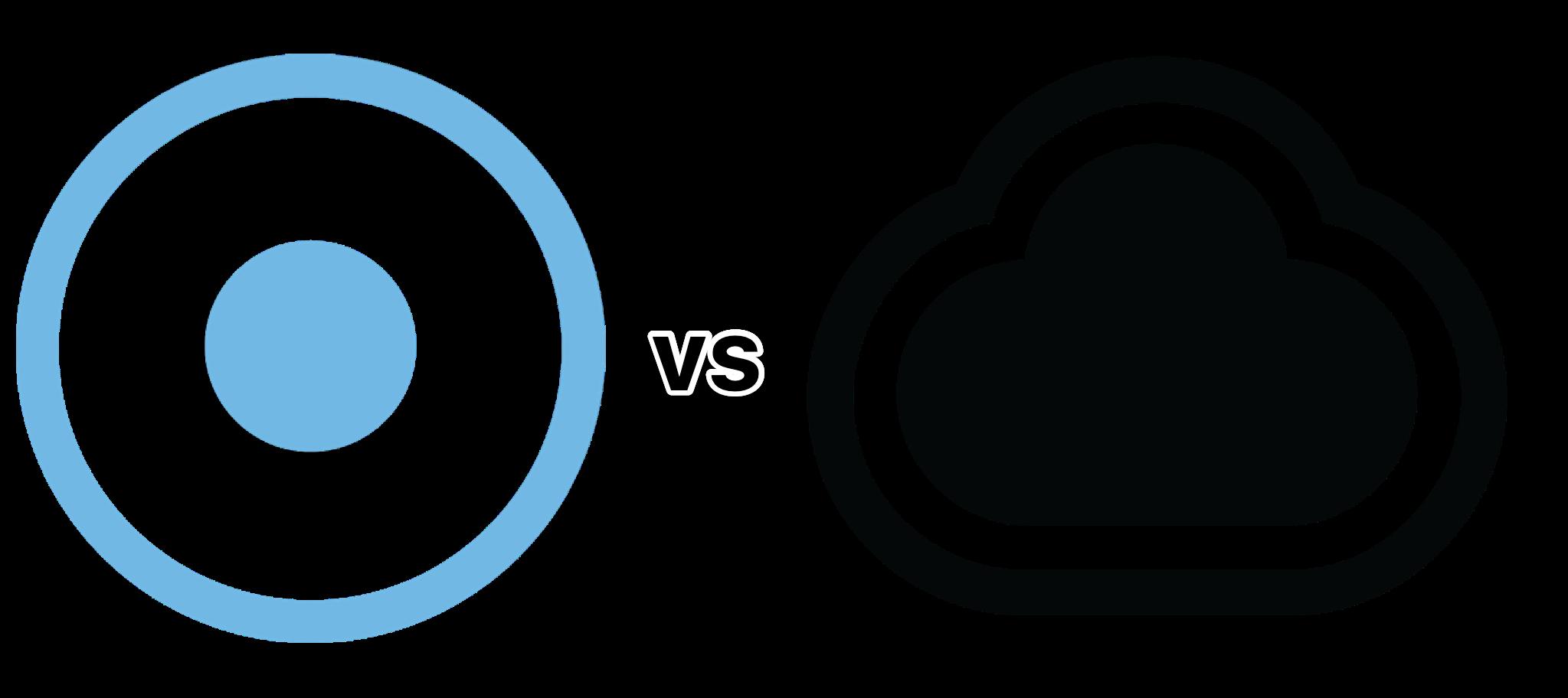 cloudapp vs screencast-o-matic