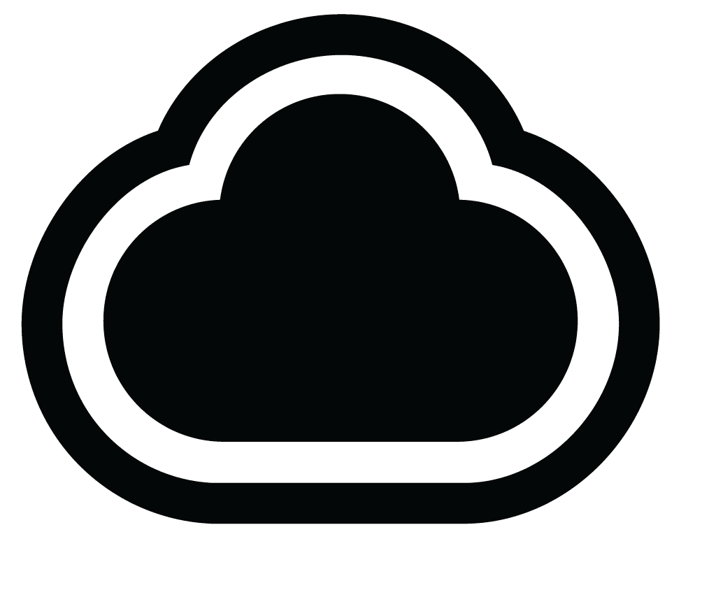 Cloudapp logo