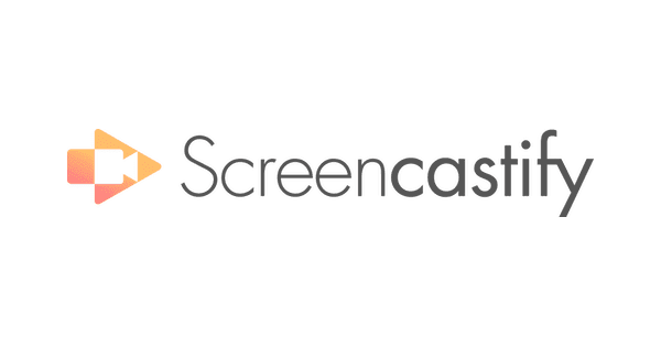 Screencastify logo