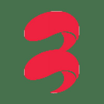 Burnaware logo