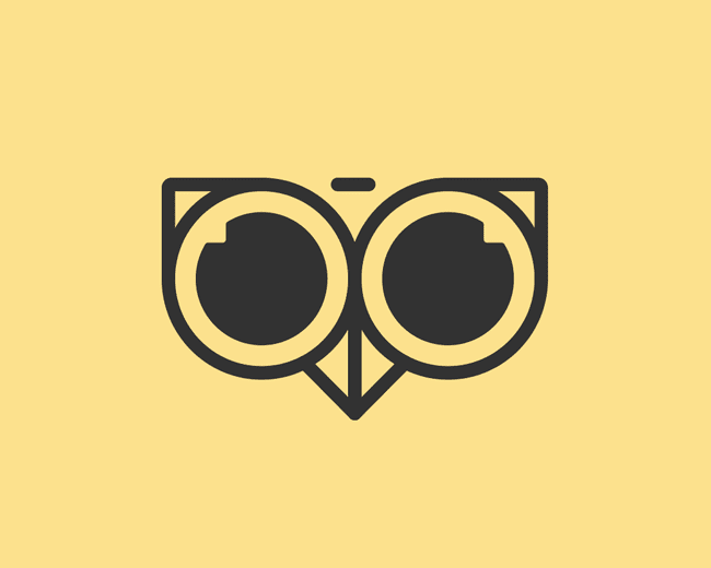 Owly logo