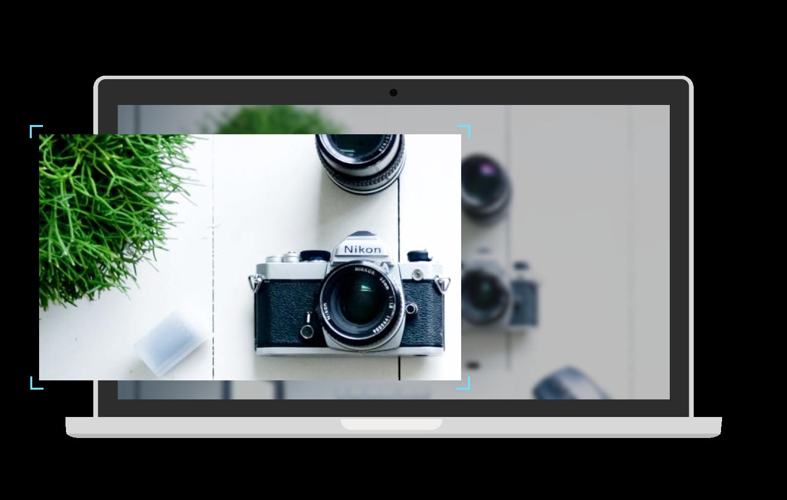 screenshot tool for mac