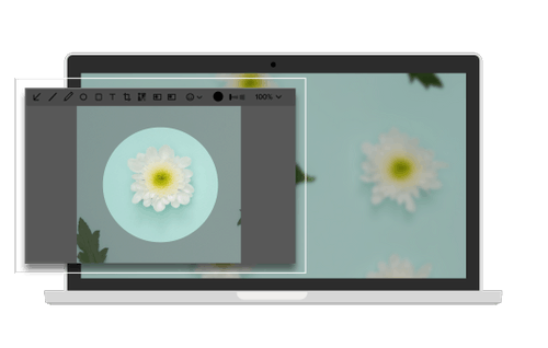 CloudApp Video Screen Recording Feature