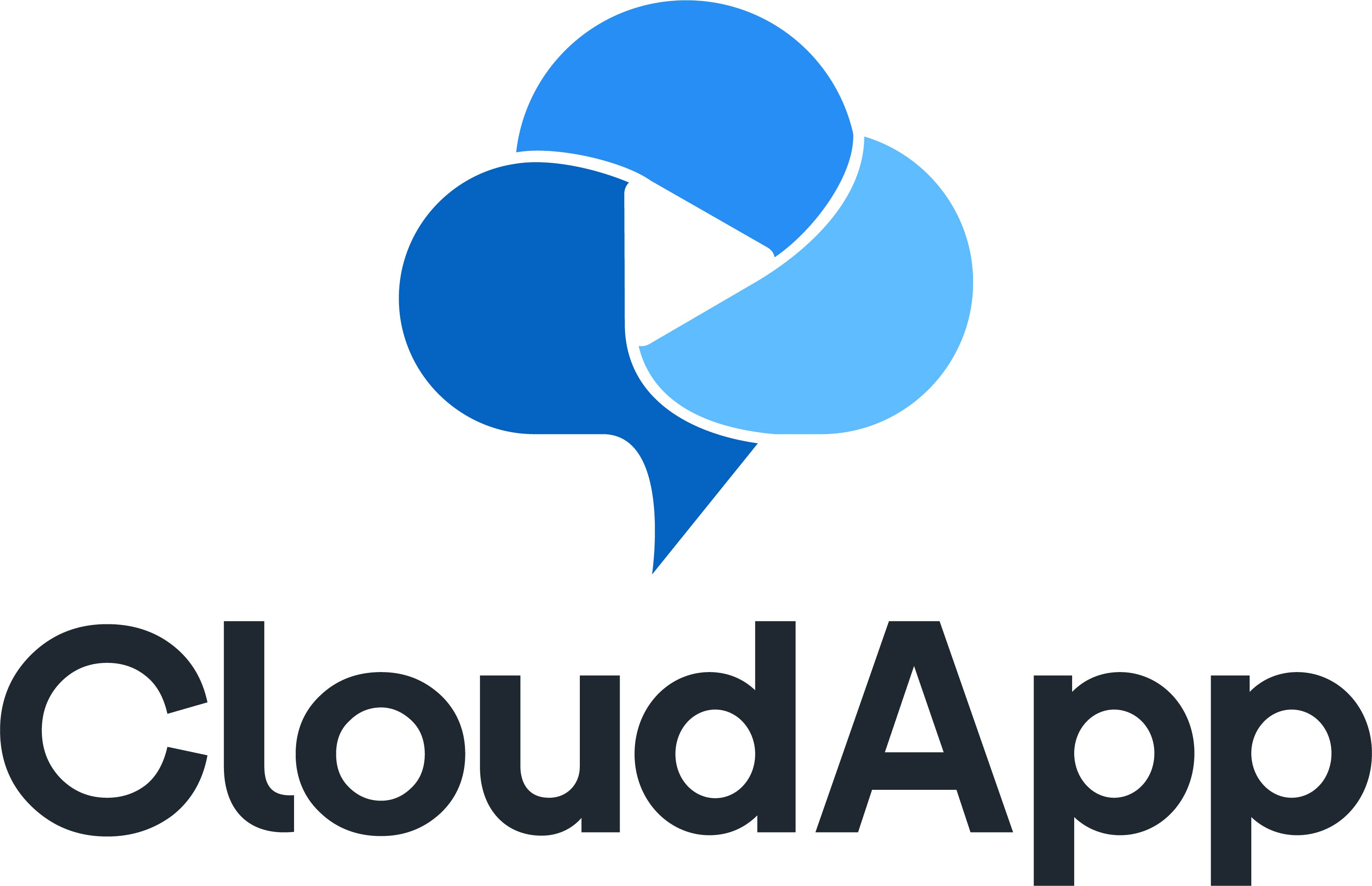 CloudApp™ vs Loom™