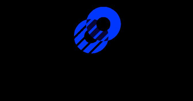 Logo for Optimizely's customer retention tool.