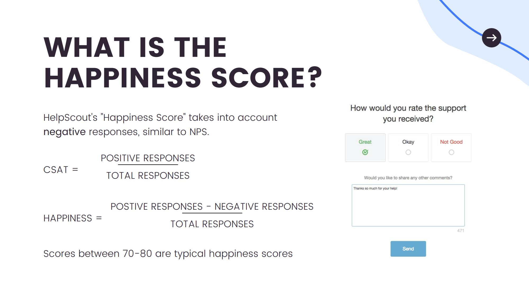 how to drive weekly happiness scores of 100 2021-07-19 at 2.04.29 PM.pdf - Google Chrome