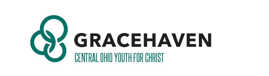 gracehaven youth for christ
