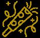 confetti & noisemaker icon