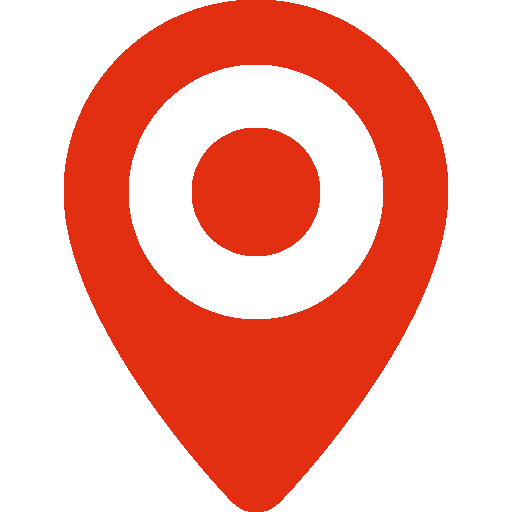 location icon for maps
