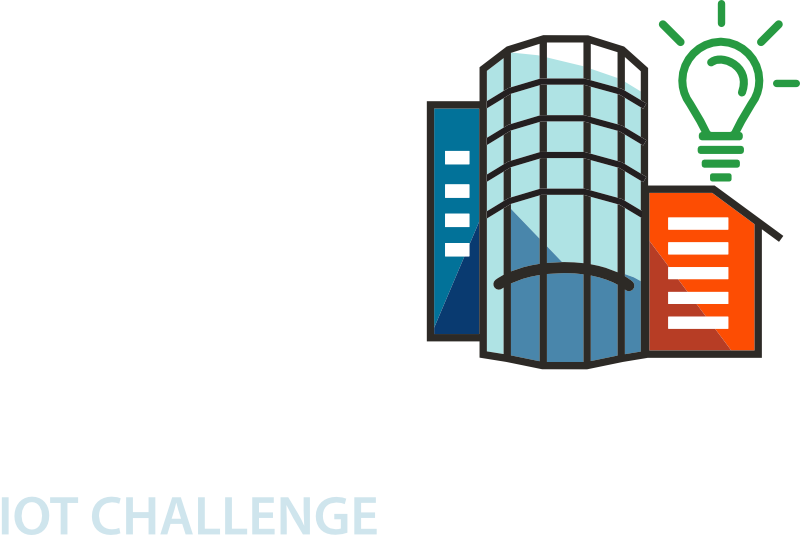 Smart Buildings Trusted IoT Challenge