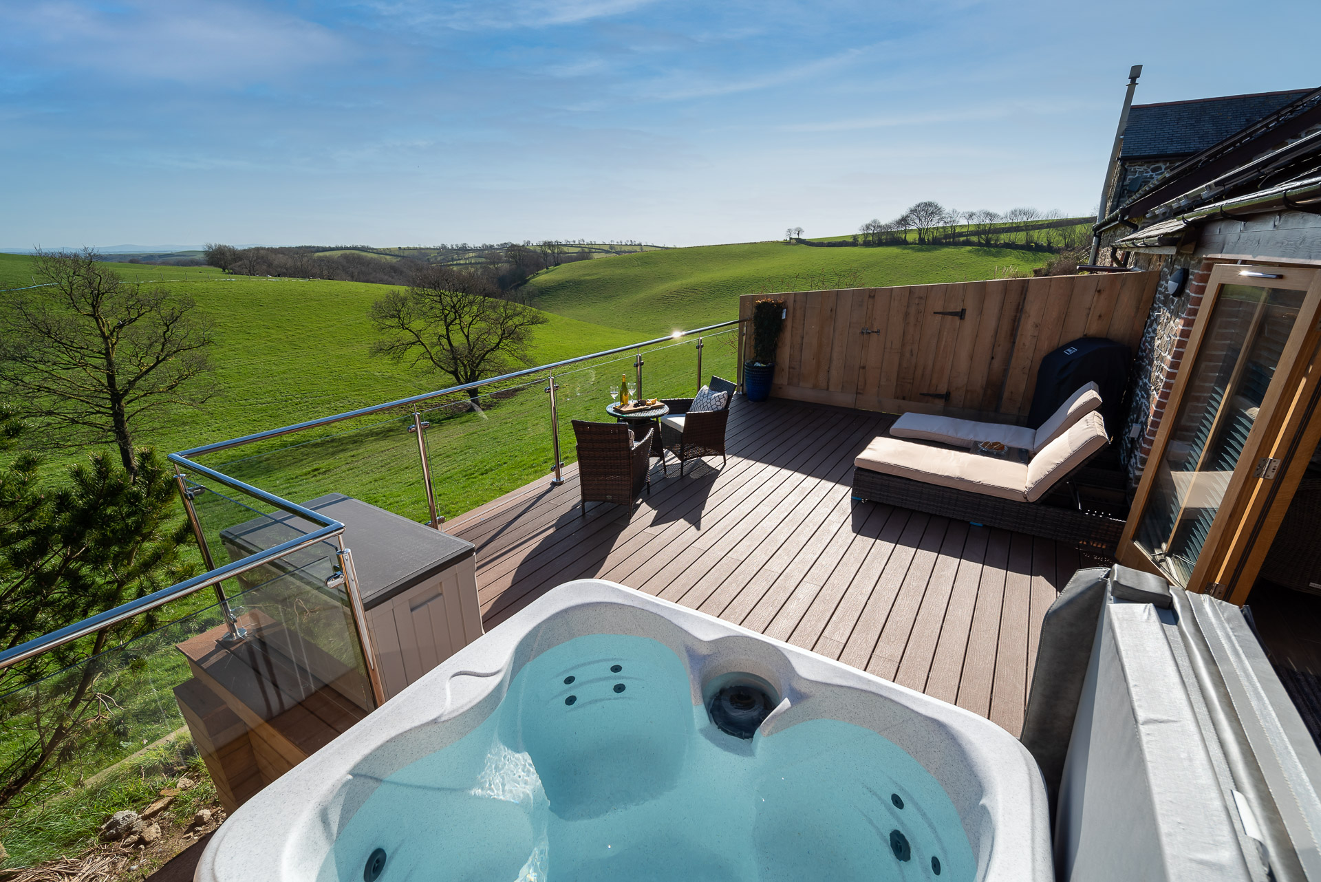How to fill your holiday cottage in 2 weeks